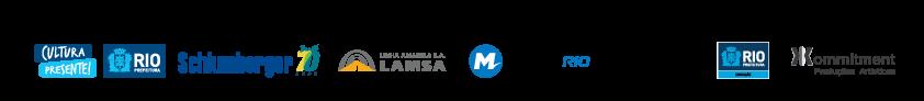 logos patrocinadores