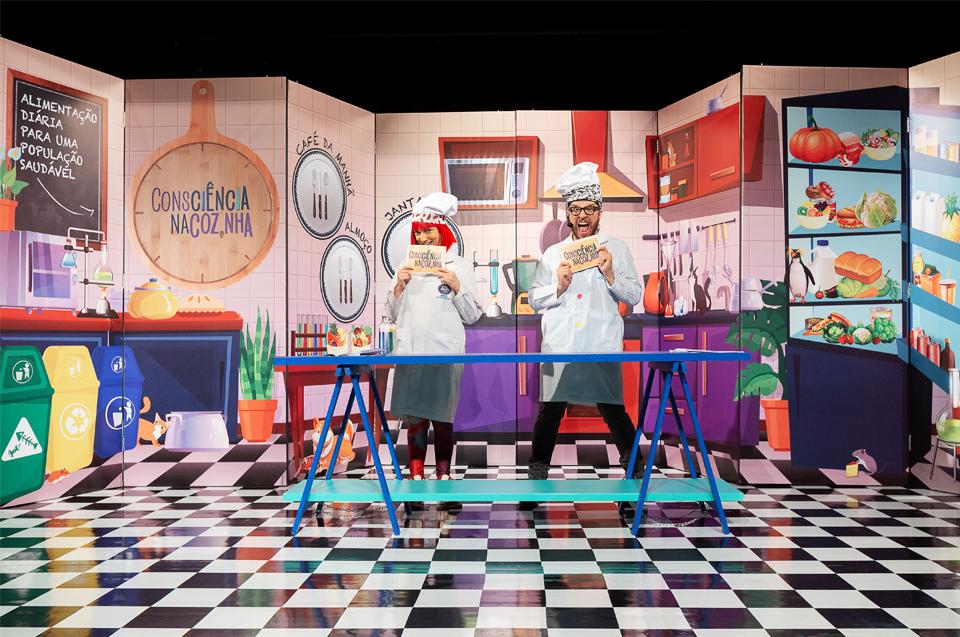 CCC4_ConsCiência na Cozinha01