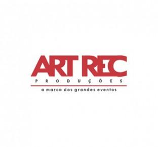 ART REC Produções