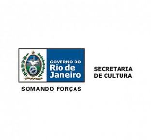 Secretaria de Cultura RJ