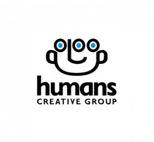 Humans Creative Group