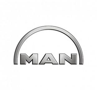 Man Latin America