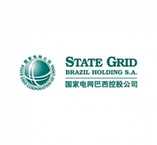 State Grid Corp of China